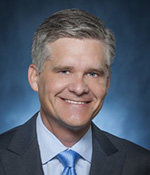 Brett Biggs, EVP and Chief Financial Officer, Walmart