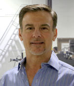 Craig Fox, Vice President, Fox Packaging
