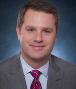 Doug McMillon, President and CEO, Walmart