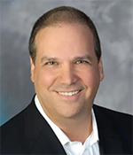 Fred Boehler, President and Chief Executive Officer, Americold Realty Trust