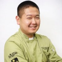 Garrett Nishimori, Marketing Manager and Corporate Chef, San Miguel Produce