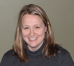 Heidi Alsum-Randall, National Sales and Marketing Manager, Alsum Farms & Produce