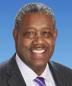 James I. Cash, Jr., Lead Independent Director for Board of Directors, Walmart