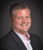 Jeff Pedersen, EVP, Chief Sales and Support Officer, Associated Wholesale Grocers (AWG)