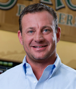 Jim Nielsen, Interim Co-Chief Executive Officer, President, and Chief Operating Officer, Sprouts Farmers Market