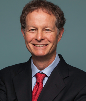 John Mackey, Co-Founder & CEO, Whole Foods