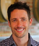 Kevin Webber, Co-Founder, Fourpoints