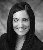 Kristen Santangelo, Marketing Manager, Produce Pro Software