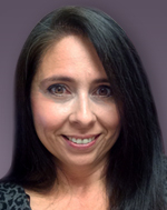 Lisa Juarez, Business Development Manager, FreshSource, LLC