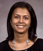 Dr. Shreela Sharma, Co-Founder, Brighter Bites®