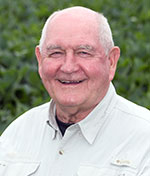 Sonny Perdue, U.S. Secretary of Agriculture