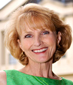 Suzanne Wade, Member of the Board of Directors, NatureSweet®