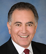 Tom Nassif, President and CEO, Western Growers