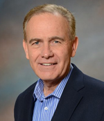 Vic Smith, Owner and Chief Executive Officer, JV Smith Companies
