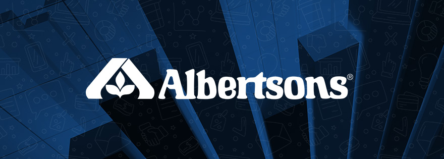 Albertsons Reports Second Quarter Results