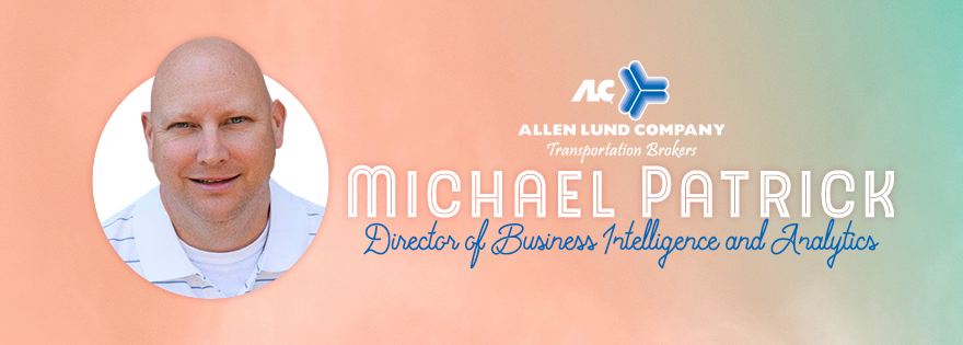 Allen Lund Company Announces Promotion of New Director of Business Intelligence and Analytics