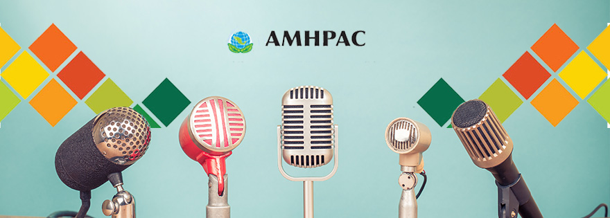 AMHPAC's Tenth Annual Congress Brings Together 426 Participants from Mexico, the U.S., Canada, and Europe