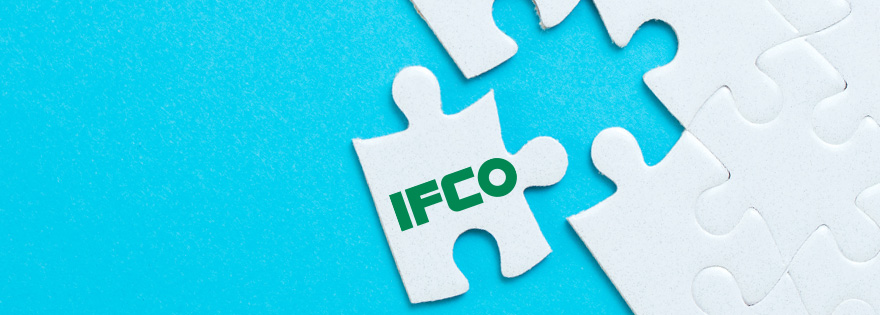 Brambles Sells IFCO RPC Business for $2.5 Billion