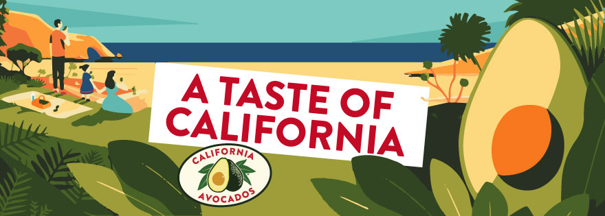 California Avocado Commission's Jan DeLyser Talks Avocado Season and Marketing Campaigns