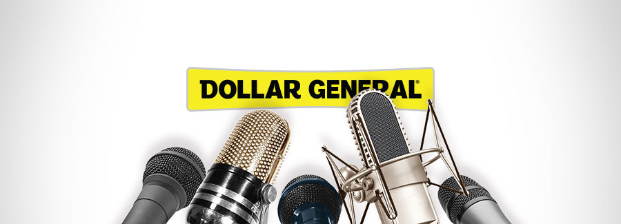 Dollar General Announces Supplier Diversity Summit to Recruit New Vendors