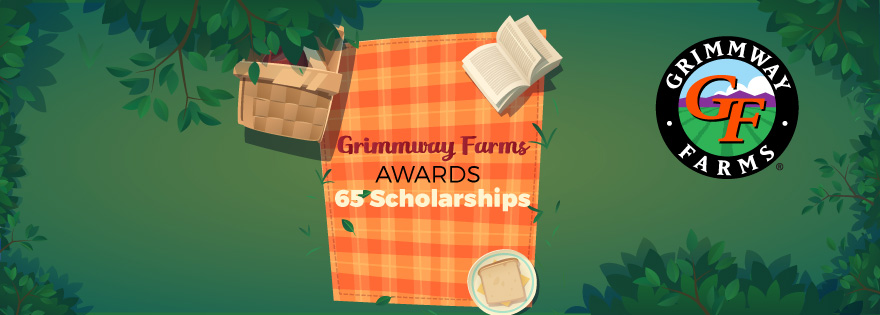 Grimmway Farms Awards 65 College Scholarships At Annual Company Picnic