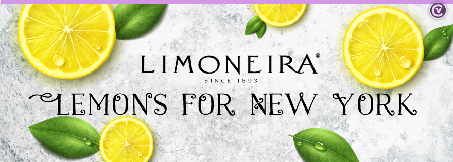 Limoneira Donates Lemons to Doctors and Nurses in New York-Based Hospitals