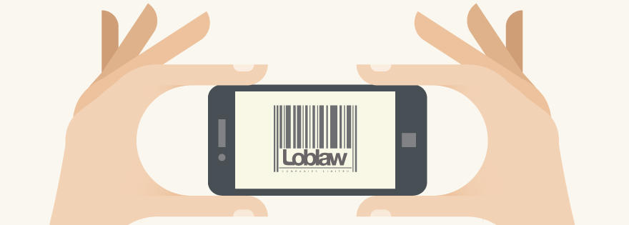 Loblaw Launches New Self-Checkout App Pilot