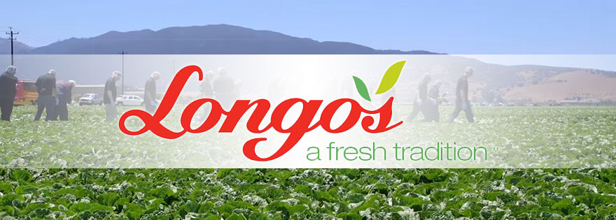 Longo Brothers Fruit Markets Reaffirms its Commitment to its California Growers with Whirlwind Tour