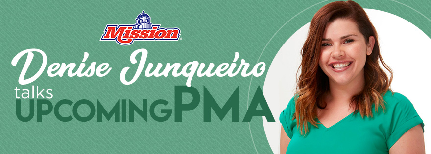Mission Produce's Denise Junqueiro Talks Size-Minded Program and Upcoming PMA