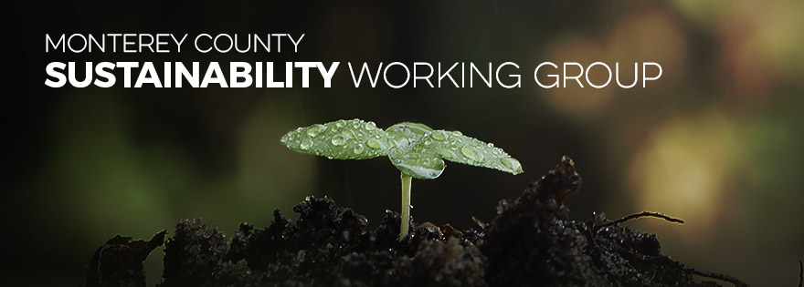 Nikki Rodoni Talks Latest Monterey County Sustainability Working Group Meeting on 3rd Party Social Accountability