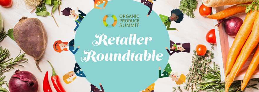 OPS Announces Retailer Roundtable Panelists