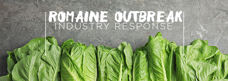 Part Two: LGMA and Western Growers Association Offer Advice in the Wake of the Latest FDA and CDC E. coli Outbreak Warning