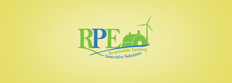 RPE to Feature New Product Innovations at PMA Fresh Summit Convention and Expo