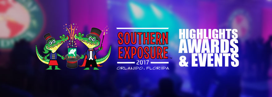 Southeast Produce Council's Southern Exposure 2017: the Highlights, Awards, and Events