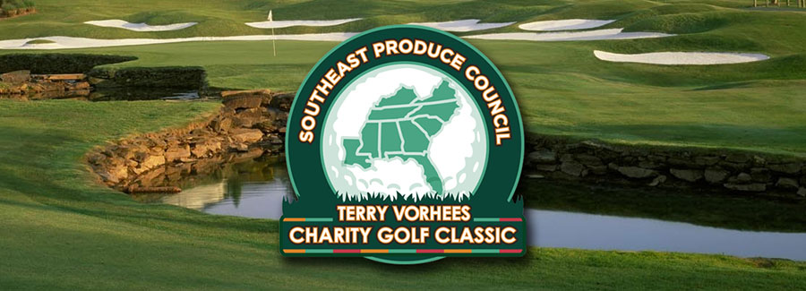 SEPC is Kicking Off its 2nd Annual SEPC Terry Vorhees Charity Golf Classic