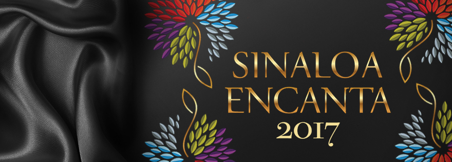 Details Announced for 2017 Sinaloa Encanta