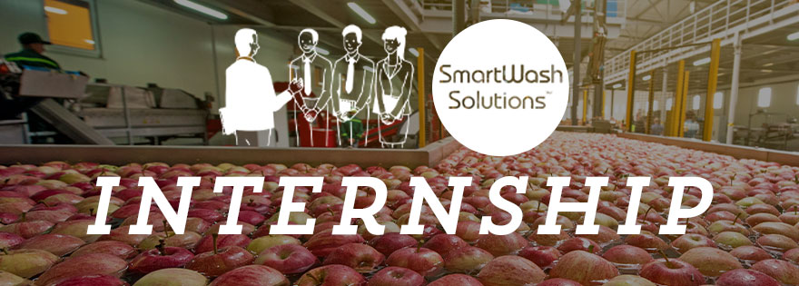 SmartWash Solutions Educates the Next Generation of Food Safety Experts