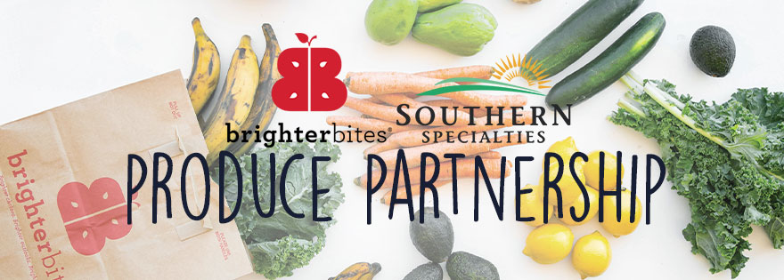 Southern Specialties Partners for Nutrition
