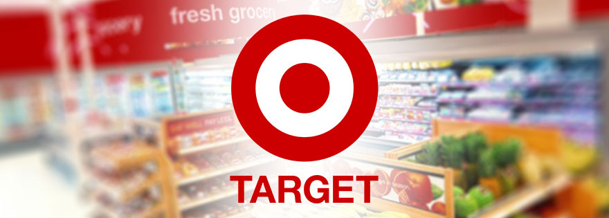 Target Expands its Fresh Produce Tests; Announces Q3 2015 Financial Results