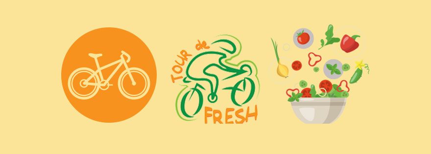 Tour de Fresh 2016 Poised to Break More Records