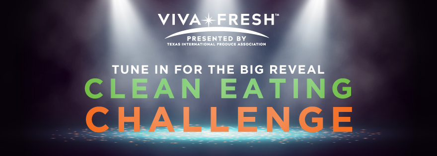 Tune In to Viva Fresh Clean Eating Challenge Reveal; Craig Slate, Dante Galeazzi, and Melinda Goodman Comment on Milestone