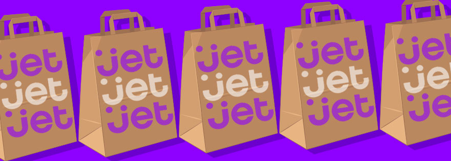Walmart Rebrands Jet.com, Launches 3-Hour Delivery