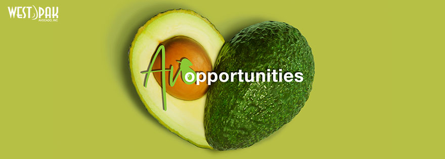 West Pak Avocado Touts Success for Product Launches Post-PMA Fresh Summit