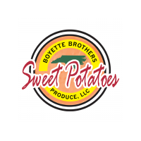 Boyette Brothers Produce