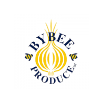 Bybee Produce