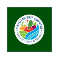Eleven Rivers Growers