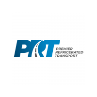 Premier Refrigerated Transport