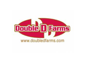 Double D Farms