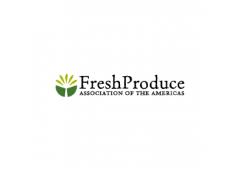 Fresh Produce Association of the Americas