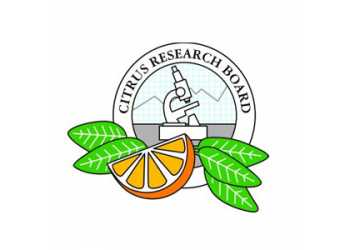 California Citrus Research Board